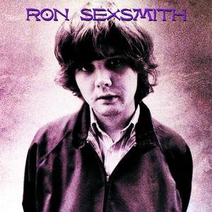 Image for 'Ron Sexsmith'