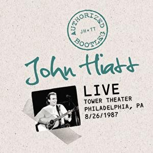 Image for 'Thing Called Love (Live)'