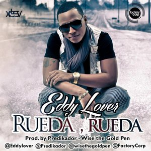 Image for 'Rueda, Rueda'