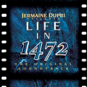 Image for 'Life In 1472'