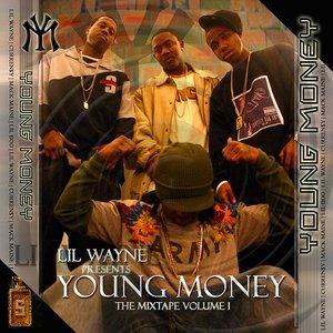 Bild för 'Lil Wayne & Young Money'