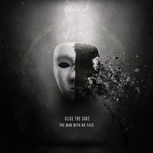 Bild för 'The Man With No Face'