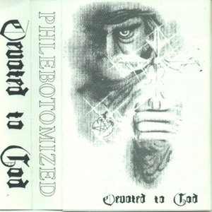 Image for 'Devoted to God'
