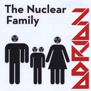 Image for 'The Nuclear Family'