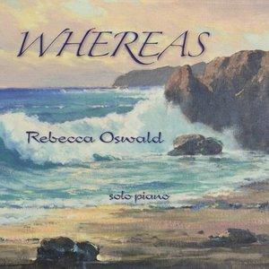 Bild für 'Whereas'