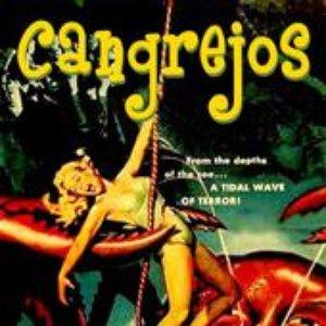 Bild för 'Cangrejos'