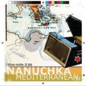 Imagen de 'Mediterranean'