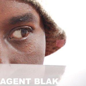 Imagem de 'Agent Blak'