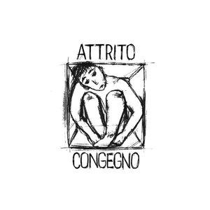 Image for 'Attrito / Congegno'
