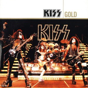 Image for 'Gold (1974-1982)'