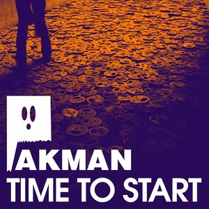 Image for 'Time to start EP'