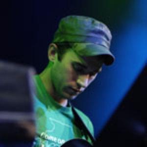 Immagine per '2005-07-23: KEXP Club Exclusive, Seattle, WA, USA'