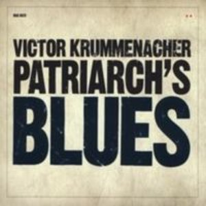 Image for 'Patriarch's Blues'