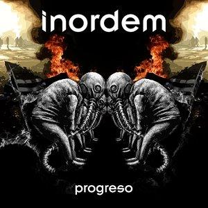 "Image for '""Progreso"" by Inordem'"