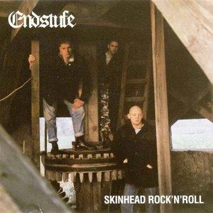 Imagen de 'Skinhead Rock'n'Roll'