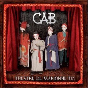Image for 'Theatre de Marionnettes'