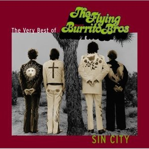 Image for 'SinCity: The Very Best of'