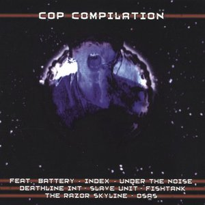 Image for 'COP Compilation'