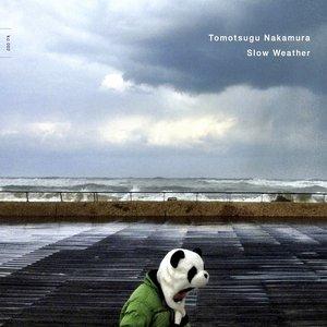 'Slow Weather'の画像