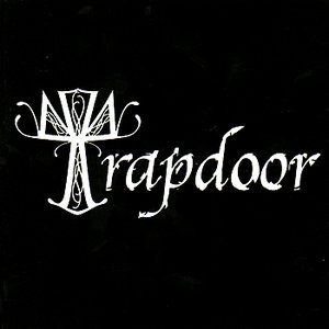 Image for 'Trapdoor'