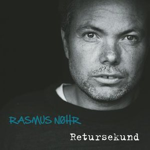 Image for 'Retursekund (Albumversion)'