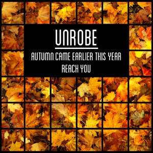 Image for 'Autumn Came Earlier This Year'