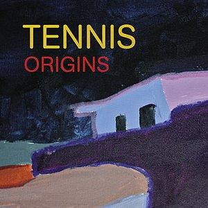 Image for 'Origins'