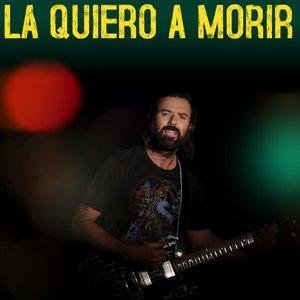 Image for 'La Quiero A Morir (con Alejandro Sanz)'