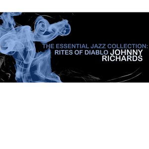 Immagine per 'The Essential Jazz Collection: Rites Of Diablo'