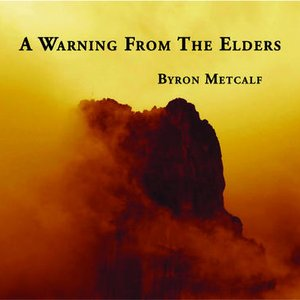 Image for 'A Warning From the Elders'