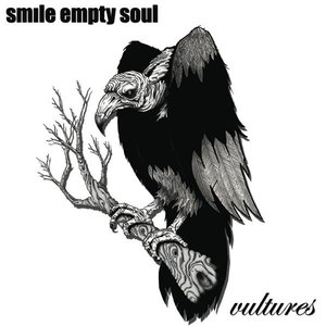 Image for 'Vultures'