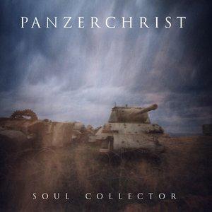 Imagem de 'Soul Collector'