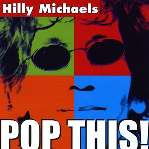 Image for 'Pop This!'