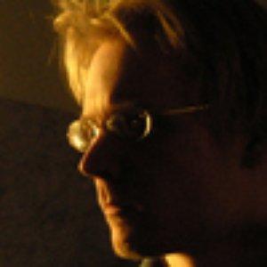 Image for 'Soren Laulainen'