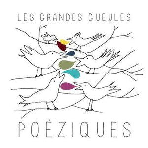 Image for 'Poéziques'