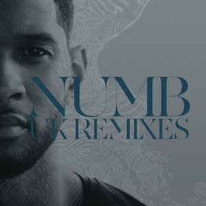 Image for 'Numb (Wideboys Club Mix)'