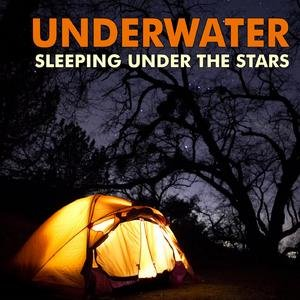 Image for 'Sleeping Under The Stars'