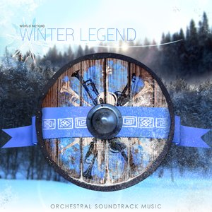 Image for 'Winter Legend'