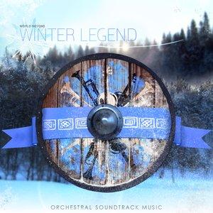 Bild för 'Winter Legend'