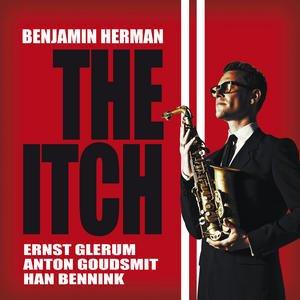 Bild für 'The Itch'