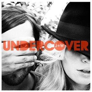 Imagen de 'Undercover'