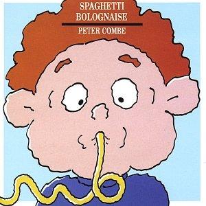 Image for 'Spaghetti Bolognaise'