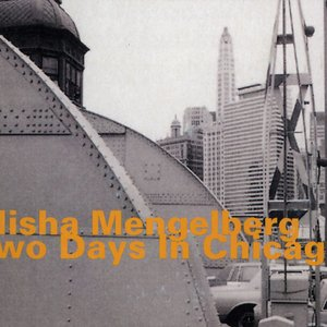 Image for 'Two Days in Chicago'