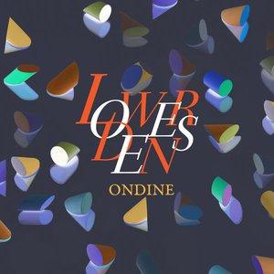 Bild für 'Ondine'