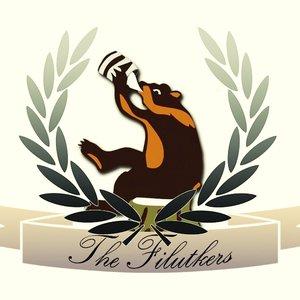 Bild för 'The Filutkers'