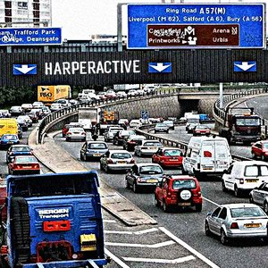Image for 'The Mancunian Way'