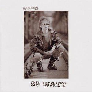 Image for '99 Watt'