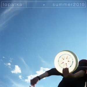 Image for 'summer'