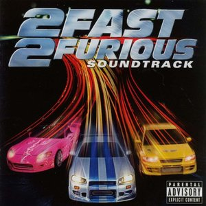 Image for '2 Fast 2 Furious'