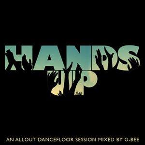 Image pour 'Handz Up! Rockerz Inc.'
